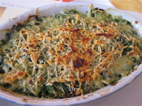 cuisine chou vert les meilleures recettes de chou vert
