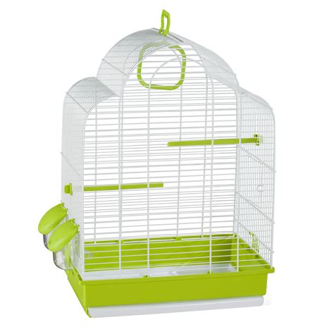 cool parrot cages cool bird cages for sale bird cages