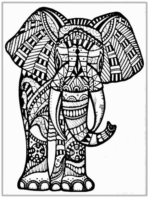 grown  coloring pages  google search coloring