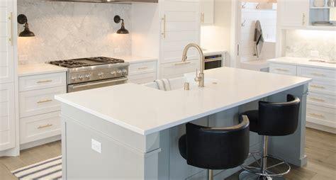 pros cons  quartz countertops   worth