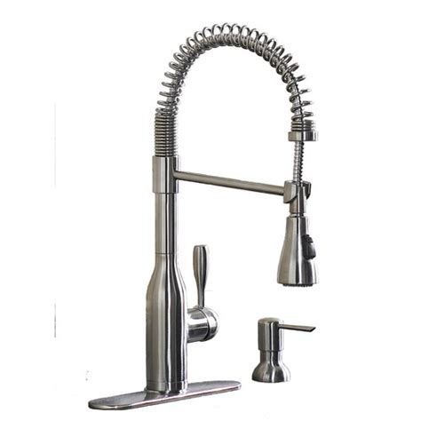 aquasource kitchen faucet aquasource faucets faucets reviews