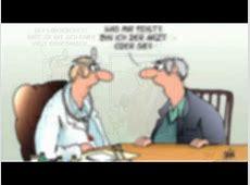 Uli Stein Cartoons Gesund & Heiter 2011 YouTube