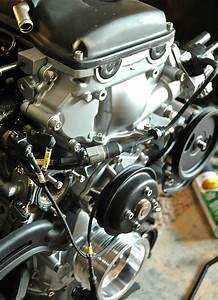 240sx Wiring Harness Tuck : chase bays cm1 engine harness nissan s13 s14 ka24de ~ A.2002-acura-tl-radio.info Haus und Dekorationen