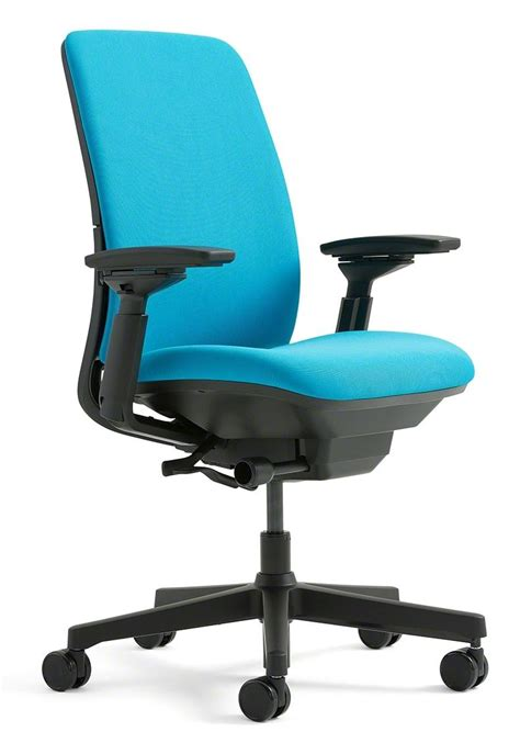 steelcase bureau steelcase chairs steelcase swivel chair 2 blue amia chair