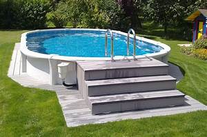 Garten Pool Bestway : bestway hydrium pool pesquisa google pool ideas pinterest swimming pools ground pools ~ Frokenaadalensverden.com Haus und Dekorationen
