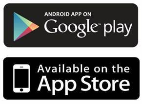 Best Iphone Apps Iphone Applications Appstore Apps Auto