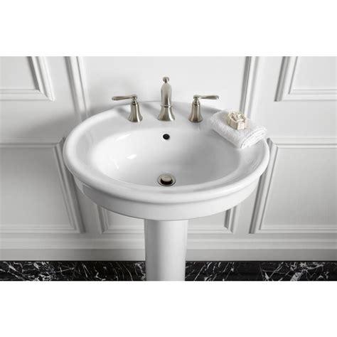 Kohler Sink Bathroom by Cool Kohler Sinks For Kitchen Furniture Ideas Willamette