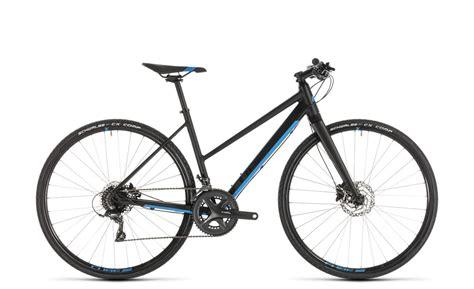 Fitnessbike Cube Damen | Exercise Bike Reviews 101