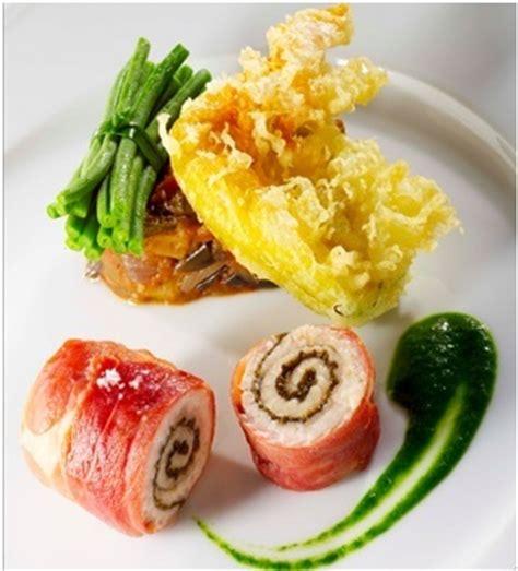 recette de cuisine gastronomique recettes gastronomiques faciles