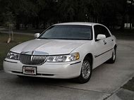 Best 1999 Lincoln Town Car Ideas And Images On Bing Find What