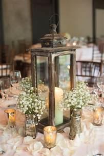 lantern centerpieces for weddings 48 amazing lantern wedding centerpiece ideas deer pearl flowers