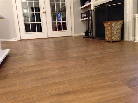 flooring tile installation in virginia va tile installer virginia - Tile Flooring Virginia Beach