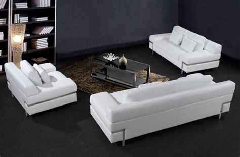 leather sofa set designs home decoration ideas