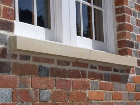 Replacement Window Sills by Replacement Window Sill Stoneworld