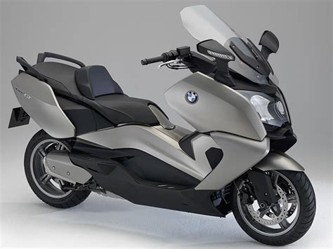 Bmw C 650 Gt Picture by 2013 Bmw C 650 Gt Gallery 486683 Top Speed