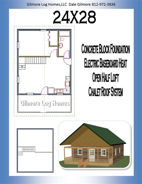 floor plans for large homes gilmore log homes floor plans