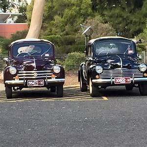 Garage Renault Boulogne : les 149 meilleures images du tableau 4 chevaux renault sur pinterest voitures anciennes ~ Gottalentnigeria.com Avis de Voitures