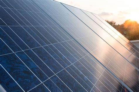 Smart Home 9 Tipps Zur Solarenergie by Heizen Mit Solarstrom Das Sind Die M 246 Glichkeiten