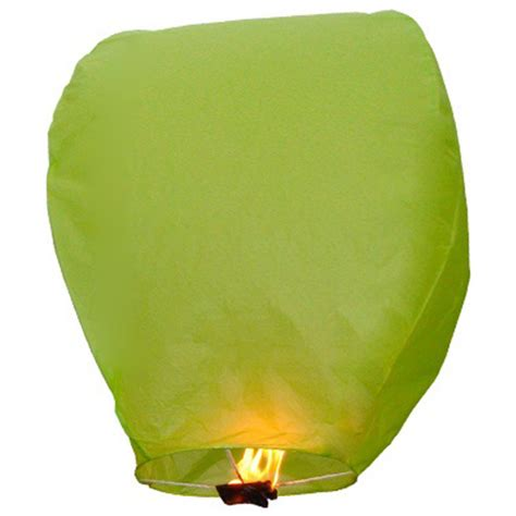 Lanterne Di Carta Volanti by Lanterne Di Carta Volanti
