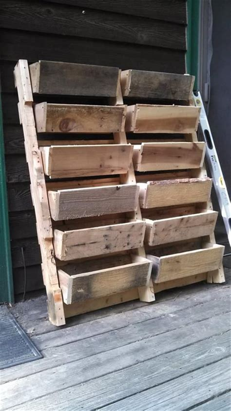ideas for pallets old pallet ideas reduce re use repurpose pinterest pallets pallet ideas and old pallets