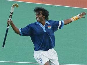 Dhanraj Pillay says hockey legend Dhyan Chand should be ...