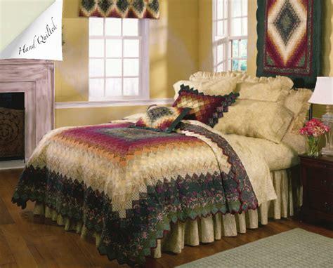 donna sharp quilts spice trip around the world by donna sharp quilts