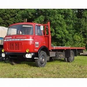 Camion Plateau Location : location auto retro collection camion plateau berliet gak 1966 ~ Medecine-chirurgie-esthetiques.com Avis de Voitures