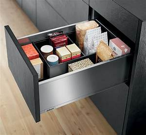 Ikea 3 Drawer The Difference Between IKEA's Two Different Kitchen Drawer NORDLI With Birch