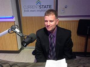 Trojanowicz: Ingham sheriff candidate touts 25 years of ...