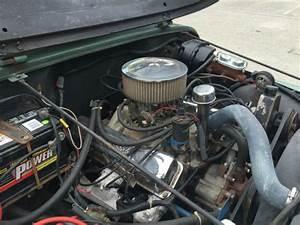 Vin Number Location On Jeep Cj5  Vin  Free Engine Image