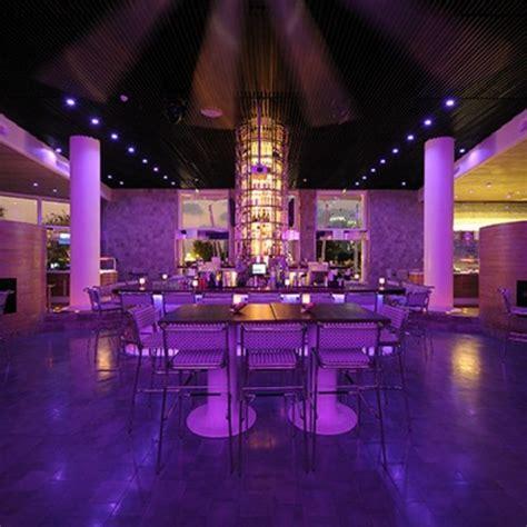 yacht club intercontinental abu dhabi restaurant