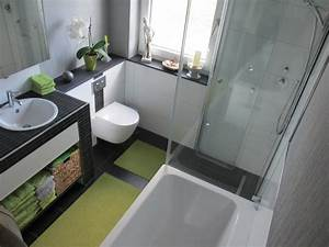 Kleines Bad Mit Wanne : bad komplettbad paul heinen gmbh bad heizung sanit r ~ Frokenaadalensverden.com Haus und Dekorationen