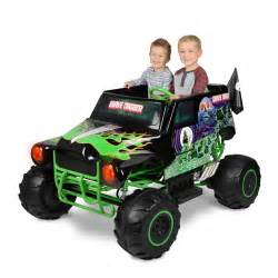 Green Monster Light by Walmart S Toy List For 2017 Popsugar Moms