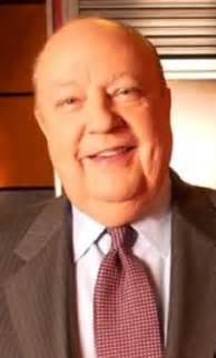 Roger Ailes Celebrity Profile – Hollywood Life