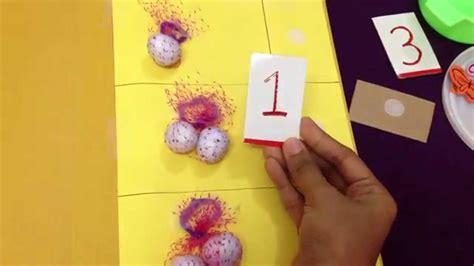 6 activities to teach toddlers preschoolers the 817 | maxresdefault