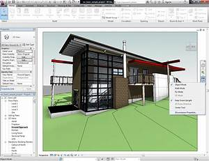 12 Design Options Revit 2013 Tutorials Images - Design ...