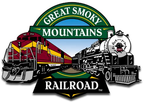 Pumpkin Patch Rides by Great Smoky Mountain Railroad Steam Train Rides For