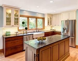 Codie donahue interior design llc interior design for Home interior decoration llc
