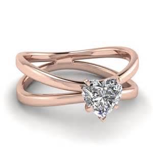 gold shaped engagement ring gold engagement rings shaped gold engagement rings