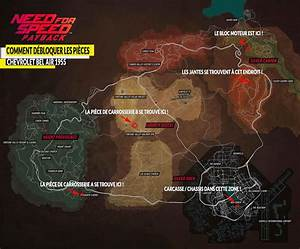 Mise A Jour Need For Speed Payback : guide epave need for speed payback chevrolet bel air 1955 01 generation game ~ Medecine-chirurgie-esthetiques.com Avis de Voitures