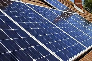 First Solar Module : ikea is bringing its low cost solar panels to eight more countries digital trends ~ Frokenaadalensverden.com Haus und Dekorationen