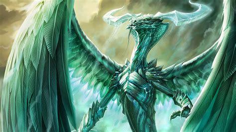 10 best Magic: The Gathering Core Set 2021 cards | Dicebreaker