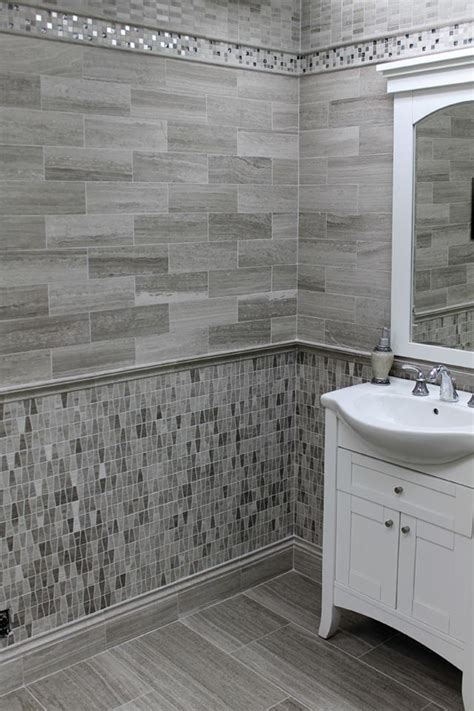 Cancos Tile  Northforker Local Business Pages. 60 Desk. How To Build A Steam Room. How To Decorate A Coffee Table. White Painted Brick Fireplace. 13x13 Tile. Mudroom Furniture. Tm Cobb. Basketball Lamp