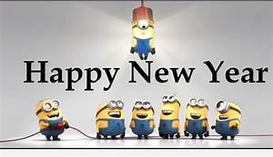 HNY Funny Happy New Year 2018 Dekh Bhai Meme Trolls Images ...
