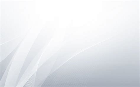 White Abstract Background White Wallpapers Abstract Wallpaper Cave
