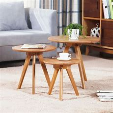 50 Collection Of Small Circle Coffee Tables  Coffee Table