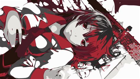 Anime Ecchi Hd Wallpapers - ecchi wallpapers in high resolution wallpaper cave
