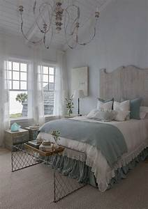 25 Best Romantic Bedroom Decor Ideas And Designs For 2017
