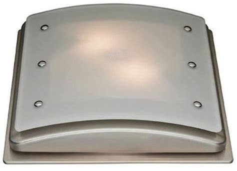 Bathroom Vent Lights by 90064 Ellipse Bathroom Ventilation Exhaust Fan With