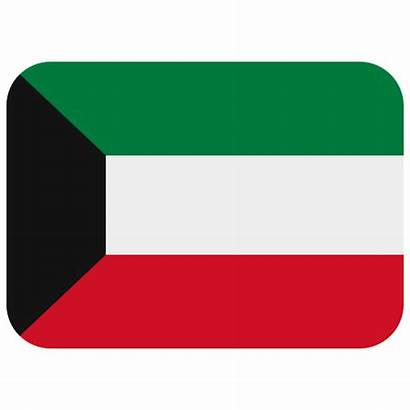 Emoji Kuwait Flag Meaning